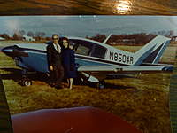 Name: P1010155.jpg