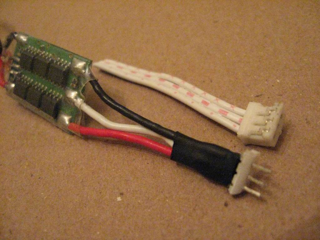Name: ESC plugs (2304 x 1728).jpg Views: 284 Size: 83.8 KB Description: