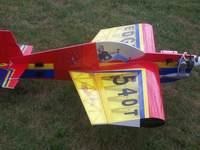 Name: plane1.JPG Views: 361 Size: 101.4 KB Description: