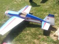 Name: plane5.JPG Views: 303 Size: 126.7 KB Description: