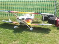 Name: plane4.JPG Views: 292 Size: 147.0 KB Description: