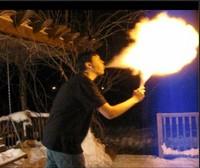 Name: FIRE! 2.jpg Views: 302 Size: 38.0 KB Description: