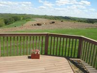 Name: farm1 (2304 x 1728).jpg Views: 397 Size: 103.0 KB Description:
