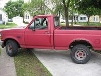 Name: truck (2304 x 1728).jpg Views: 274 Size: 112.6 KB Description: