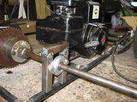 Name: bearings mounted (1944 x 1458).jpg Views: 269 Size: 97.4 KB Description: