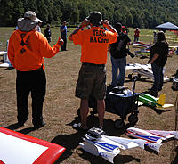 Name: Team Pilots - 5.jpg Views: 24 Size: 656.4 KB Description: