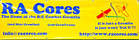 Name: RA_Cores_sign.jpg