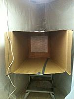 Name: PaintBooth1.jpg