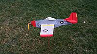 Name: 20151230_162837.jpg