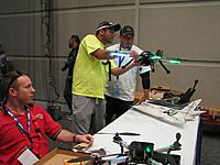 Name: IMG_9451.jpg Views: 55 Size: 113.0 KB Description: My quad copter from Innov8tive Designs.