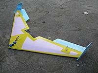 Name: Wing 1.jpg Views: 122 Size: 272.6 KB Description: