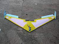 Name: Wing 2.jpg Views: 109 Size: 300.7 KB Description: