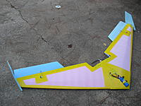 Name: Wing 3.jpg Views: 107 Size: 239.6 KB Description: