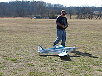 Name: 2011 Flying.jpg