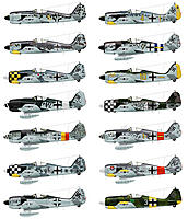 Name: fw190 (1).jpg