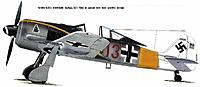 Name: full-670-11641-2jg11fw190_.jpg