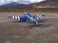 Name: WH Sea Fury 2.jpg
