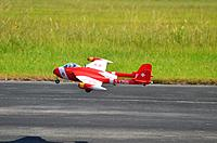 Name: Freewing DH 112 Venom 90 mm EDF Landing 2.jpg