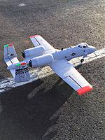 Name: A-10 (1).JPG