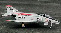 Name: Eflite F4 Maiden 2 (2).jpg