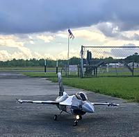 Name: F16 at Alvin.jpg Views: 38 Size: 488.9 KB Description: