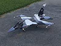 Name: F16 Side view Alvin.jpg Views: 60 Size: 576.2 KB Description: