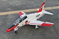Name: freewing T45 Goshawk.jpg Views: 9 Size: 45.3 KB Description: