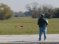 Name: Acro Russ Landing.jpg Views: 152 Size: 80.5 KB Description: