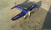 Name: AT F4U Corsair.jpg Views: 134 Size: 77.3 KB Description: