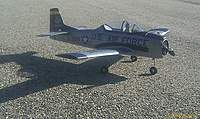 Name: T-28 Low.jpg