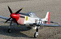 Name: P-51 Close.jpg