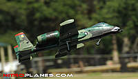 Name: A-10 Pic Landing Gear.jpg Views: 228 Size: 134.6 KB Description: Missing left landing gear!