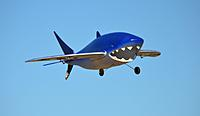 Name: Jaws Jet Closeup.jpg