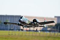 Name: A-10 Landing Best.jpg Views: 94 Size: 86.8 KB Description: