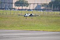 Name: A-10 Landing.jpg Views: 78 Size: 122.5 KB Description: