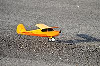 Name: Champ TakeOff.jpg