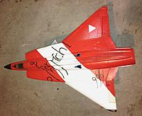 Name: Easy Tiger J-35 Draken Top.jpg
