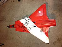 Name: Draken Top.jpg