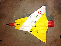 Name: Draken Underside Repainted.jpg