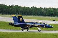Name: Blue Angel 5.jpg Views: 79 Size: 270.5 KB Description:
