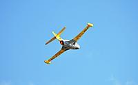 Name: F9F-2 Afterburner.jpg Views: 71 Size: 37.9 KB Description: