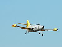 Name: F9F-2 Gear Flaps.jpg Views: 69 Size: 51.8 KB Description: