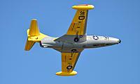 Name: F9F-2 Turn.jpg Views: 69 Size: 73.0 KB Description:
