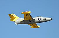 Name: F9F-2.jpg Views: 54 Size: 65.7 KB Description: