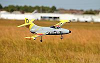 Name: F9f-2 Landing.jpg Views: 65 Size: 104.4 KB Description: What a great shot!