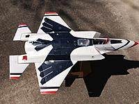Name: F35 Bottom Complete.jpg
