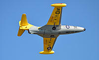 Name: F9F-2 Turn.jpg