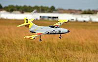 Name: F9f-2 Landing.jpg