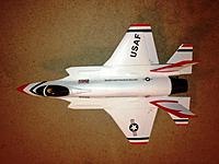 Name: F35 Top.jpg