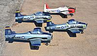 Name: T28 JSC Formation.jpg